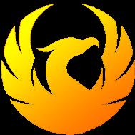 Sacred Phoenix Members
